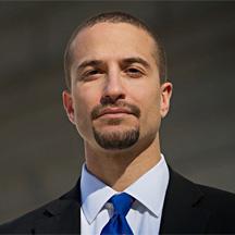 Cesar Castro Attorney