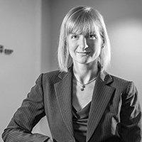 Laura E. Neish, Attorney